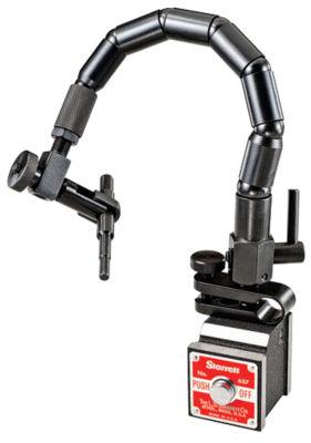 Starrett 657TW Flex-O-Post Indicator Holder 5daa21015